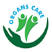 Organs Care Healthcare BPO