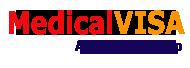 Medical Visa Services