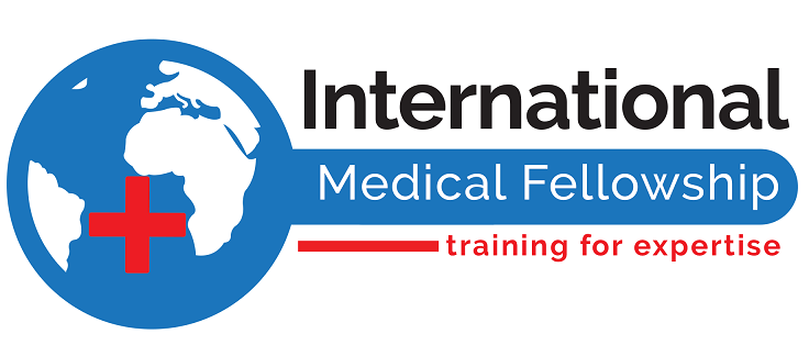 International Medical Fellowship